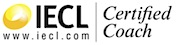 IECL cert logo smallest