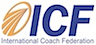 ICF_logo_smallest